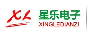 Dongguan Xingle Electronic Insulation Material Co., Ltd.