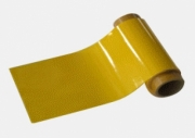 Biaxially stretched 6052 polyimide film pi cover film LF0100, LF0200, AC, AX, FR, LF, AT, HXS