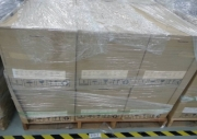 US GE (General Electric) SABIC PC film EFR65 EFR85 EFR95 EFR735 HP12S HP402S HP12W HP92W etc.